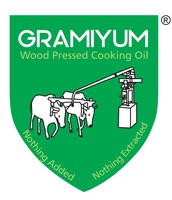 Gramiyum Naturefresh