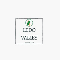 LEDO VALLEY